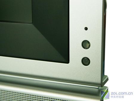 为百姓考虑五款万元37英寸1080P液晶(2)