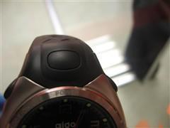 是MP3也是手表爱国者F021+狂降200元