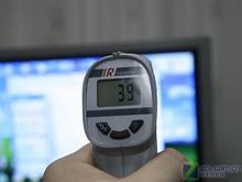 优派N3700W液晶电视抢先测试(18)