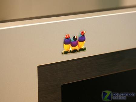 优派N3700W液晶电视抢先测试(4)