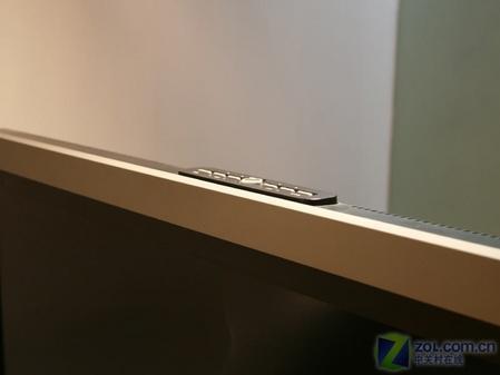 优派N3700W液晶电视抢先测试(3)
