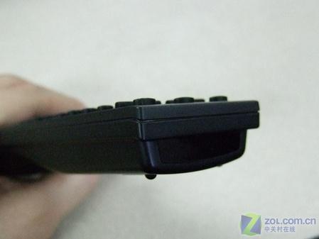 优派N3700W液晶电视抢先测试(19)