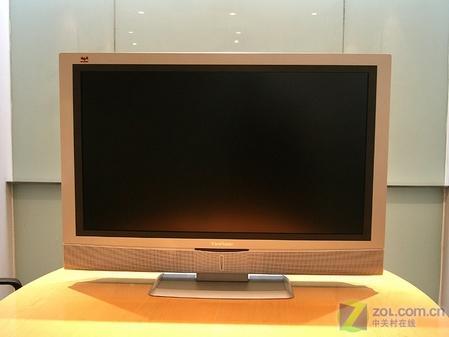 优派N3700W液晶电视抢先测试