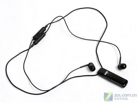 简单挂链MP3爱国者MP-F928评测报告(2)