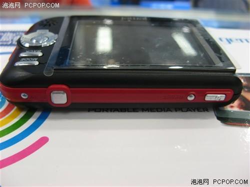 娇小身材价不贵歌美X650H仅售680元
