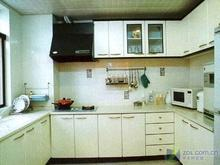 为厨房买单四款适合厨房的液晶电视
