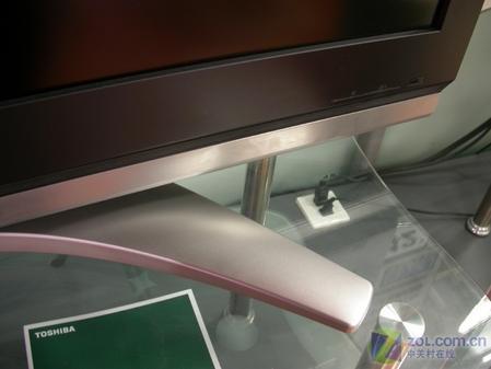 买等离子送液晶一周平板电视降价排行