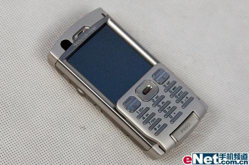 顶尖装备近期热门智能改版手机导购