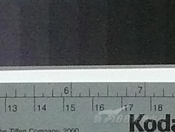 超大屏广角数码相机松下FX50评测