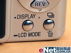 徕卡旁轴美感松下旗舰LX2详尽评测(3)