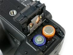 巅峰之战索尼H5佳能S3IS火力对抗评测(6)