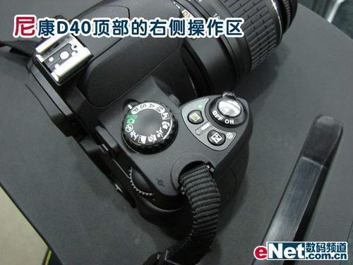 DC寒促也疯狂本周数码相机跌价排行榜