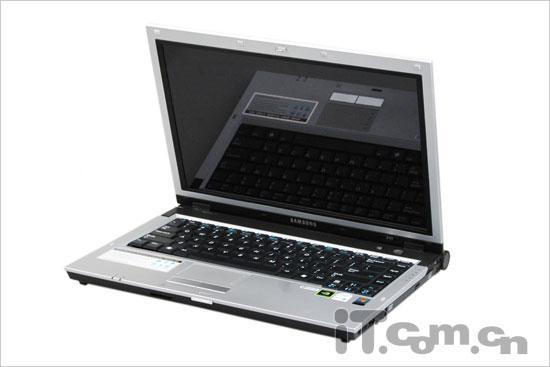 热门T2060低配版三星X11开箱试用报告