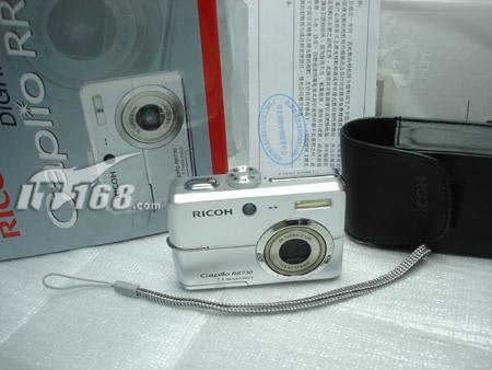周末DC综述新品相机陆续上市单反稳降