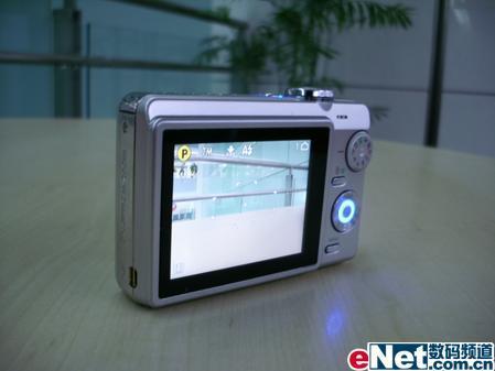 新年就买新货近期新上市数码相机推荐(2)