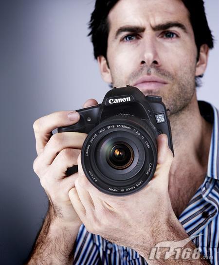 年终奖金怎么花万元以内优秀相机推荐