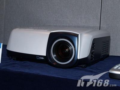 数1080p家用高清机不同差异处见真章