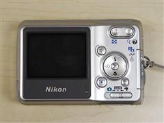 想省钱就来看七款千元内数码相机年末热荐(2)