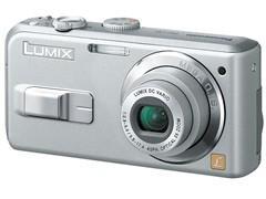 想省钱就来看七款千元内数码相机年末热荐(8)