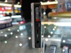 3寸屏+超酷外观OPPOV5H上市只卖899