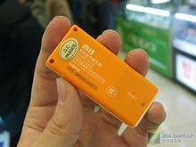 小巧实惠歌美新款M151GB只卖199元