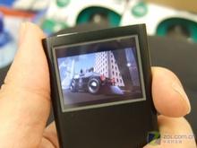 蓝魔Q13超薄身材震撼上市1GB售299元