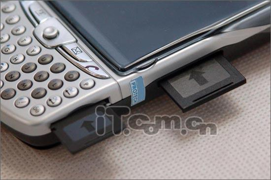 支持GPS导航惠普智能HW6515改版破三千