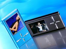 蓝黑魅力艾诺U20精美图片欣赏第三辑