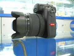 柯达准专业超广角相机P880再逼3000元