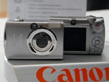 定格美好瞬间双重防抖卡片数码相机推荐(8)
