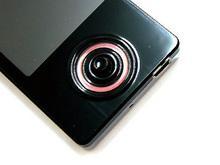 音质回归年八款超值好声音MP3大采购(2)
