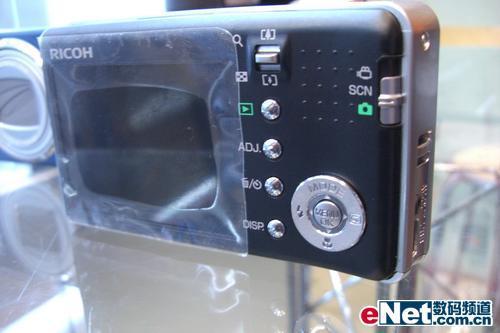 定格美好瞬间双重防抖卡片数码相机推荐(3)