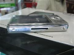 再掀降价之风昂达VX979经典MP3卖399元