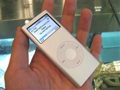 花钱亦有道全价位10大精品MP3播放器导购(10)