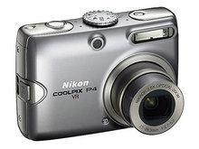 老百姓都关注谁二月热卖数码相机排行榜