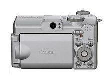 老百姓都关注谁二月热卖数码相机排行榜(2)