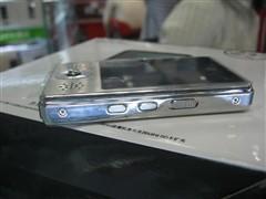 花钱亦有道全价位10大精品MP3播放器导购(3)