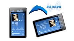 2007苹果终结者五大超强新品MP3搜罗(4)