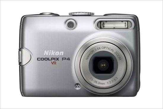 不同需求不同选择年后超值相机精彩推荐(4)