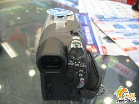 节后价格战打响第一枪索尼DV全线调价