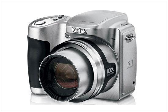 不同需求不同选择年后超值相机精彩推荐(5)