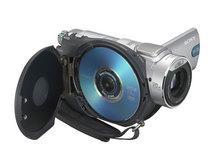 直接降价最实惠索尼摄像机805E新价格