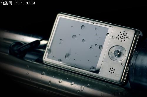 掀2GB普及风暴昂达VX979仅售399元