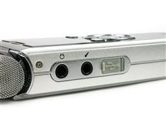 最长录音272小时爱国者录音笔UR-P632评测(3)