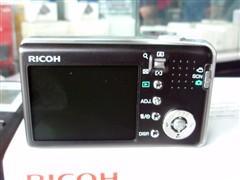 全面到货依然保持原价理光R5相机2420元
