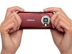 能听能看还能拍摄像头功能MP4全推荐