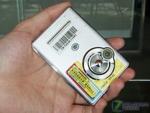 200万摄像头驰能超薄MP42GB仅499元