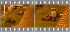 透过PMA看未来07年数码相机流行趋势分析