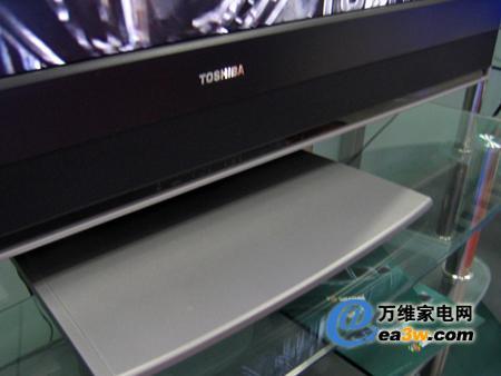 死磕国产东芝32寸液晶电视降至最低价