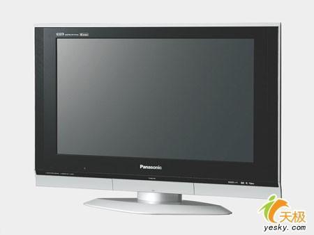 看日本市场十大最具人气液晶电视产品